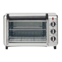 Russell Hobbs Air Fry Crisp'n'Bake Toaster