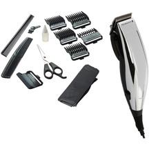 Remington Haircut Kit