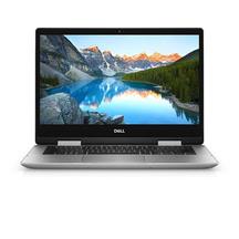 "Dell 14"" Inspiron 5000 Touchscreen Laptop"