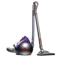Dyson Big Ball Origin Corded Vacuum