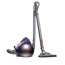 Dyson Big Ball Origin Corded Vacuum