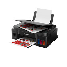 Canon Pixma Endurance G3610 Printer