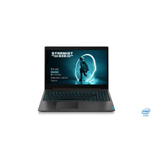 "Lenovo 15.6"" IdeaPad L340 intel i5 Performance Laptop"