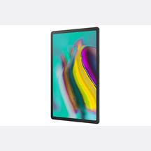 """Lenovo Smart Tab M10 10"""" 16GB with Amazon Alexa Bundle"""