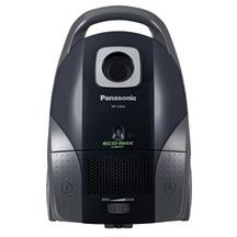 Panasonic ECO-Max Light Bagged Vacuum Cleaner