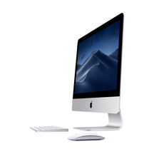 "Apple iMac 21.5"" - i3/8GB/1TB"