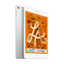 Apple iPad Mini 256GB WiFi