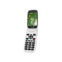 Doro Feature Phone 6520