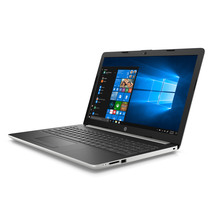 "HP 15.6"" AMD A6 8GB RAM 128GB SSD Laptop"