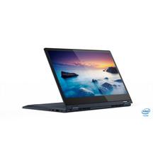 """Lenovo 14"""" IdeaPad C340 Intel Pentium Laptop"""