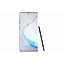 Samsung Galaxy Note10+ 256GB Smartphone
