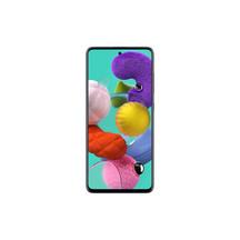 Galaxy A51 Smartphone