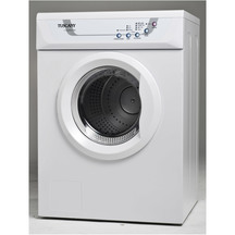 Tuscany 6kg Vented Dryer