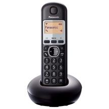 Panasonic Single Cordless Phone