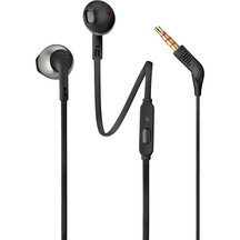 JBL T205 In Ear Headphones