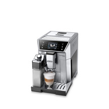 Delonghi Prima Donna Fully Automatic Coffee Machine