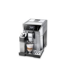 Delonghi Prima Donna Fully Automatic Coffee Machine