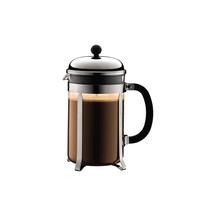 Bodum Chambord Cofee Maker - 1.5L