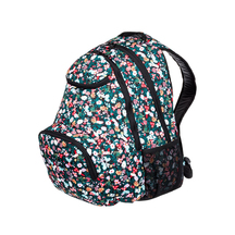 Roxy Backpack Shadow Swell Bouquet