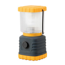 OZtrail Eclipse LED Recahargable Lantern