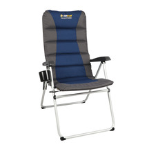 OZtrail Cascade 5 Position Chair