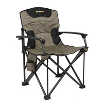 OZtrail RV Royale Chair