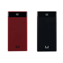 Moyork Watt 10000mAh Powerbank