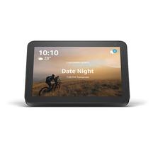 Amazon Echo Show 8 - Charcoal