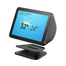 Amazon Echo Show 8 Adjustable Stand - Black