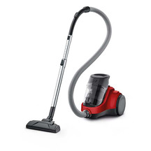 Electrolux Ease C4 Animal Bagless Vacuum