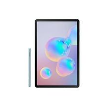 "Samsung Galaxy Tab S6 10.5"" WiFi"