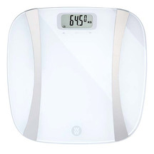 Weight Watchers IQ Smart Scale