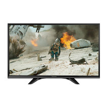 "Panasonic 32"" HD LED Smart Television"