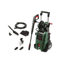 Bosch 2030 psi WaterBlaster with Bonus Car Cleaning Kit (...