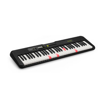 Casio LK-S250 Casiotone Keyboard