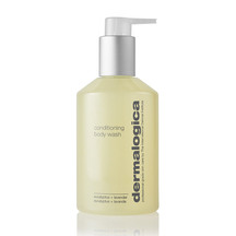 Dermalogica Conditioning Bodywash 295ml