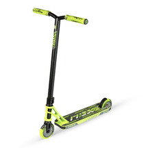MGX S1 Shredder Scooter