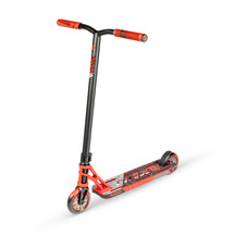 MGX P1 Pro Scooter