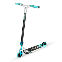 MGX E1 Extreme Scooter