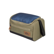 Quiksilver Capsule II Toiletry Bag 6L