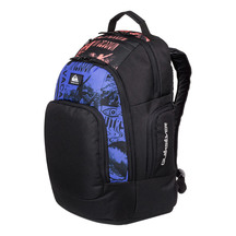 Quiksilver 1969 Special Back Pack 28L