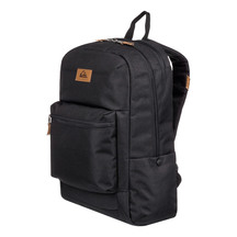 Quiksilver Sea Coast Back Pack 30L