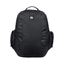 Quiksilver Schoolie II Backpack 30L