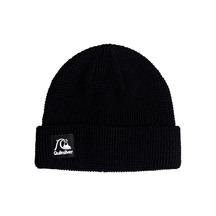 Quiksilver Local Beanie