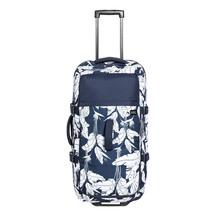 Roxy Fly Away Too Wheelie Suitcase 100L