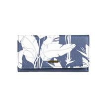 Roxy Hazy Daze Tri-Fold Wallet