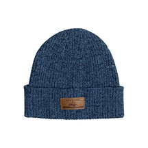 Quiksilver Holly Fins Beanie