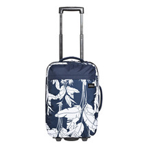 Roxy Feel The Sky Cabin Flight Suitcase 35L