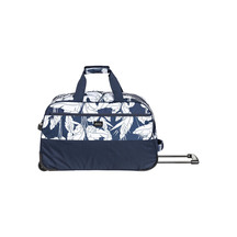 Roxy Feel It All Wheelie Duffle 66L