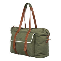 Roxy Sports Bag